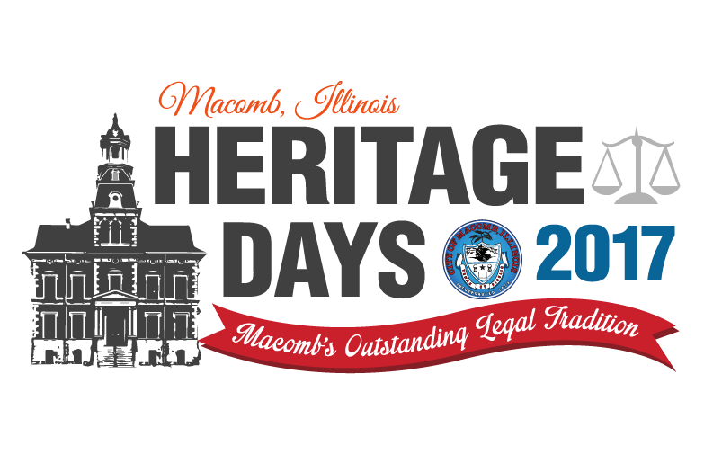 Heritage Days 2017 - Logo-01
