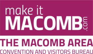 Macomb Convention and Visitors Bureau