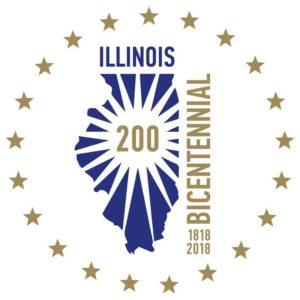 IL Bicentennial
