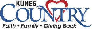 Kunes Logo 2