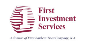 FIS_FirstInvServices_Logo2