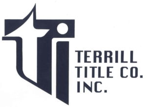 Terrill Logo with Name jpeg