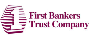 first-bankers-trust2