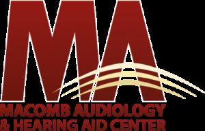 macomb_audiology-logo
